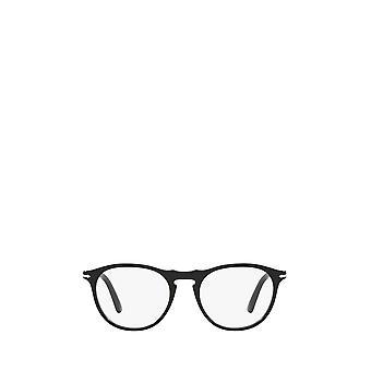 Gafas Femeninas Negras Persol PO3205V