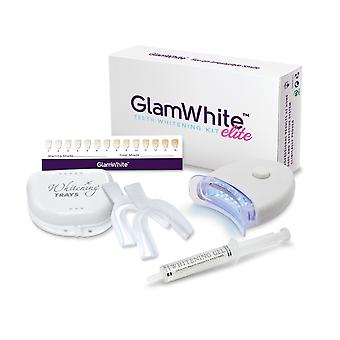 Accueil Whitening Kit Elite