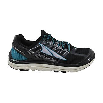 Altra miesten ' s provision 3 trail runner