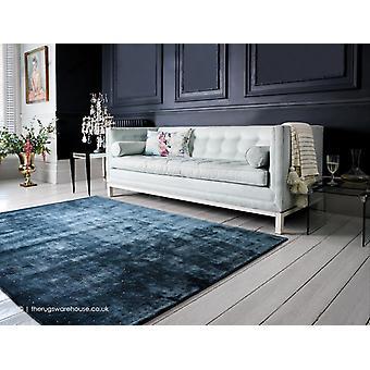 Coos Swarovski Midnight rug