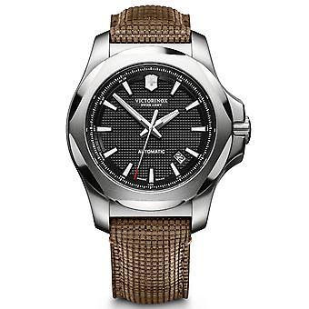 Mens Watch Victorinox 241836, Automatic, 43mm, 20ATM
