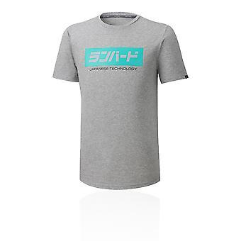Mizuno Runbird T-Shirt