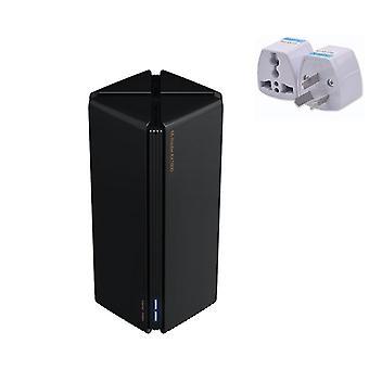 Router Ax1800 Wifi 6 Gigabit 2.4g 5ghz 5-core Dual-band Router Ofdma High Gain