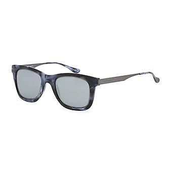 Italien Independent - 0808M - unisex solbriller