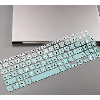 15.6 Pouces Clavier Cover Skin For Asus/vivobook