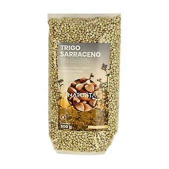 Buckwheat Gluten Free Bio 500 g