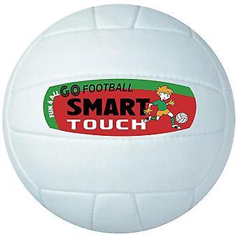 LS Sportif Smart Touch Gaelic Football