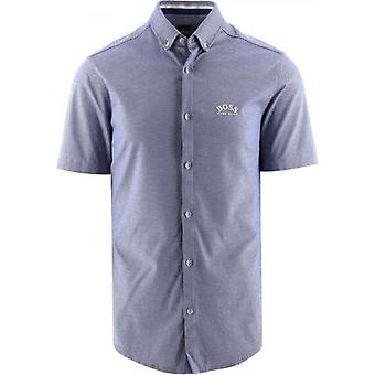BOSS Blue BIADIA_R Shirt