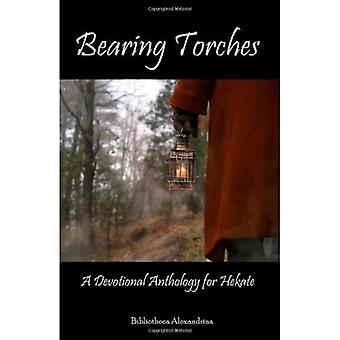 Bearing Torches