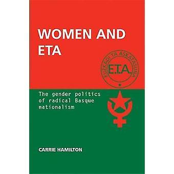 女性と ETA