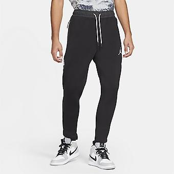 Air Jordan Jordan Fleece Joggers Mens