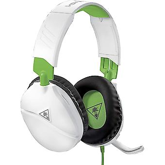 Wokex Recon 70X Wei Gaming Headset - Xbox One, Xbox Series S/X, PS4, PS5, Nintendo Switch und PC