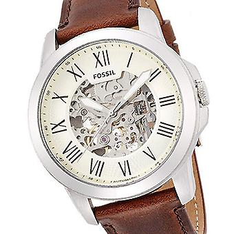 Fossil Watch Man ref. ME3099