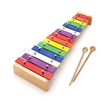 Early Education Knock Piano