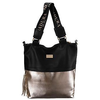 Badura ROVICKY103920 rovicky103920 vardagliga kvinnor handväskor