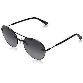 Gant Eyewear Solglasögon GA7184 Herrkläder