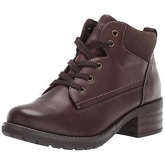 Eastland Women's Bandana Fashion Boot