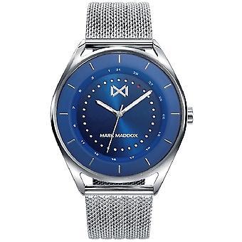 מארק מדוקס - שעון קולקציה חדש hm7115-37