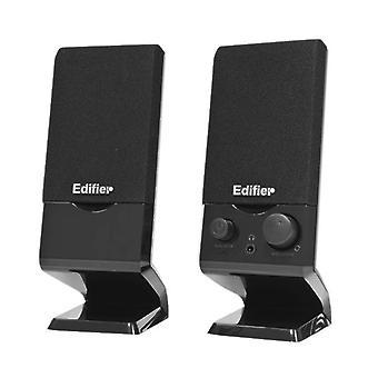 Edifier Usb Powered Multimedia Speaker