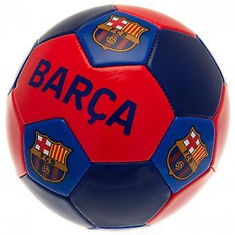 FC Barcelona Fotboll Storlek 3
