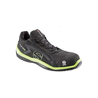Slippers Sparco Sport EVO (45 EU)