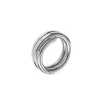 Unisex Call Breil 2131410088 (17,1 mm)