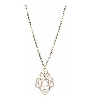Stroili necklace  1604340