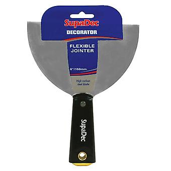 "SupaDec Decorator Flexible Jointers 6"""