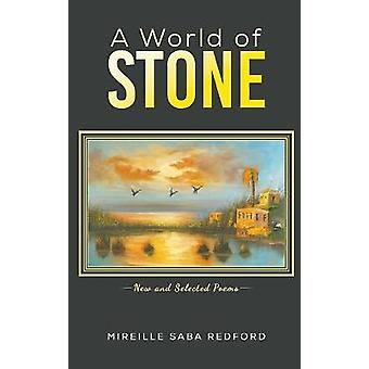A World of Stone