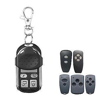 Gate Remote Control