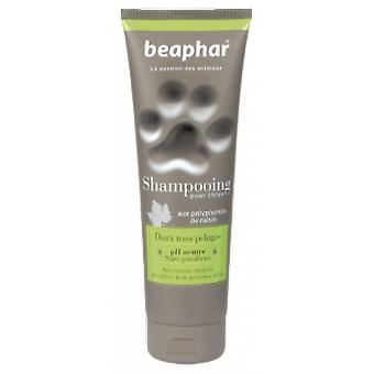 Beaphar Alta Cosmetics Shampoo for Precision coats