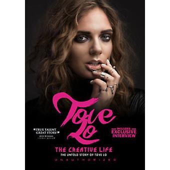Lo Tove-the Creative Life [DVD] USA import