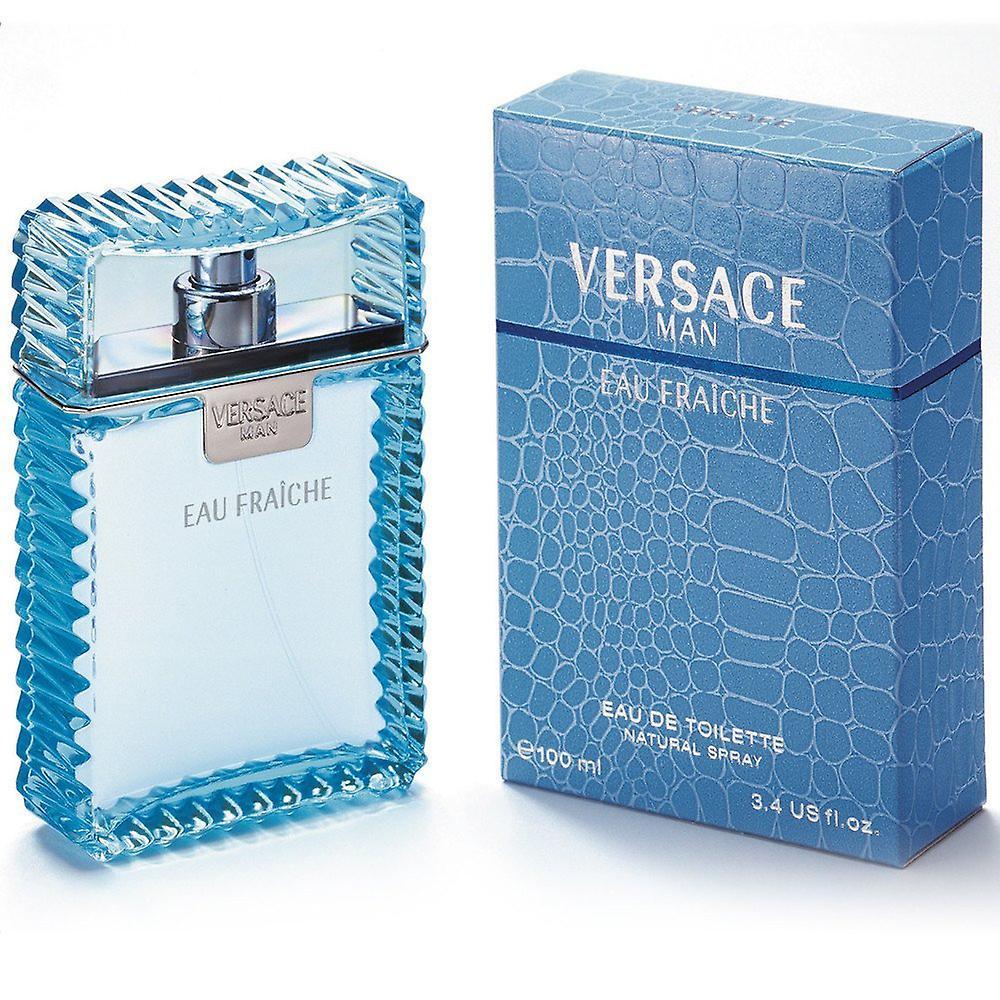 37209c4100 https   www.fruugo.es gucci-intenso-oud-eau-de-parfum-90ml-edp ...