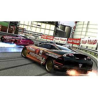 Ridge Racer 7 (PS3) - Neu