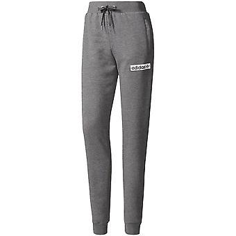 Adidas Fleece BR6259 training all year women trousers