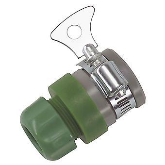Kingfisher 602CP Universal slang till tryck på kontakten
