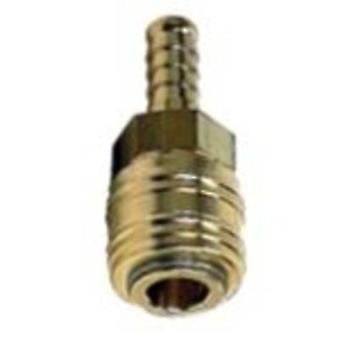 Einhell 4139301 Pneumatic quick-fit connector 1 pc(s)