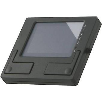 Perixx Peripad-501 II Corded Touchpad Schwarz