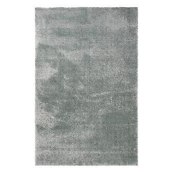 Alfombras de terciopelo llano pato huevo rectángulo alfombras llano casi llanos