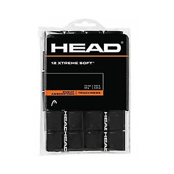 Head Xtreme soft 12 foil bag