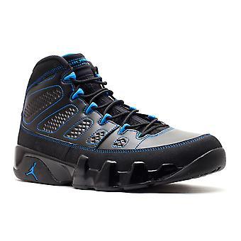 Air Jordan 9 Retro 'Photo Blue' - 302370-007 - Shoes