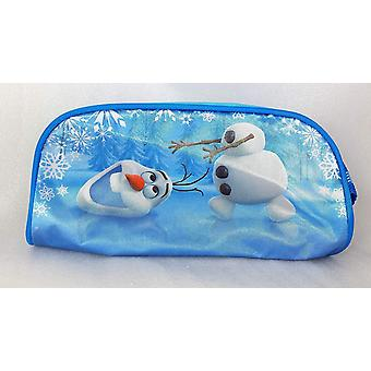 DISNEY FROZEN OLAF ENKEL ZIP POTLOOD GEVAL