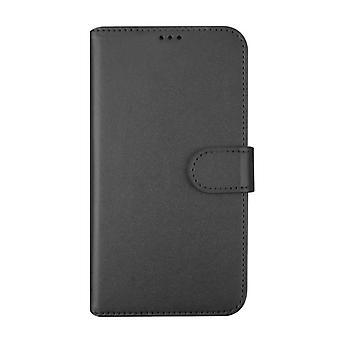Wallet Case - iPhone X/XSl
