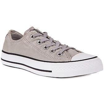 Converse Chuck Taylor All Star 155391C universelle kvinner sko