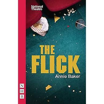 Svirp af Annie Baker - 9781848425620 bog