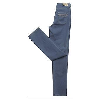 Six couleurs Jeans MICHELE 8177 1101