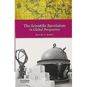 A revolução científica em perspectiva Global