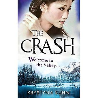 The Crash: Number 2 in series
