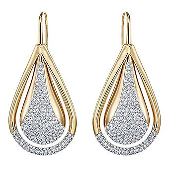 Swarovski Exact Pierced Earrings - 5182666