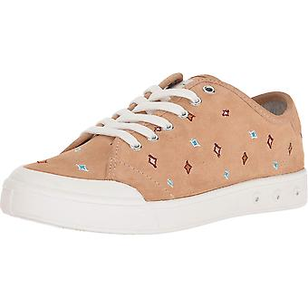 rag & bone Womens Standard Issue Lace-up